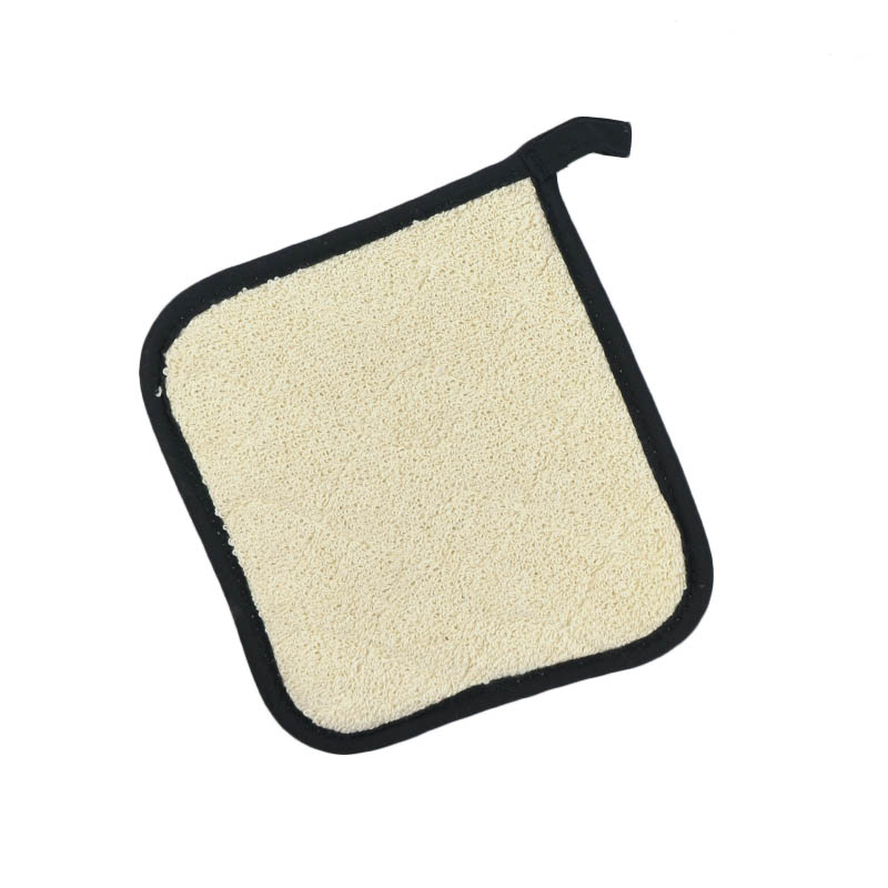 Intedge 318T-7 Pot Holder, Terry
