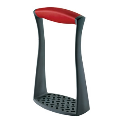 Cuisipro 71-12305 8 in Fiberglass Potato Masher