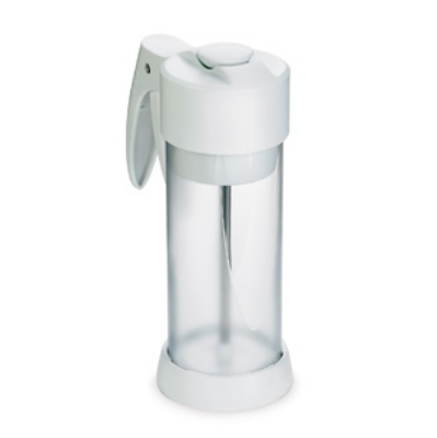 Cuisipro 74-712000 Batter Dispenser