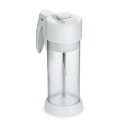 Cuisipro 74-712000 Batter Dispenser