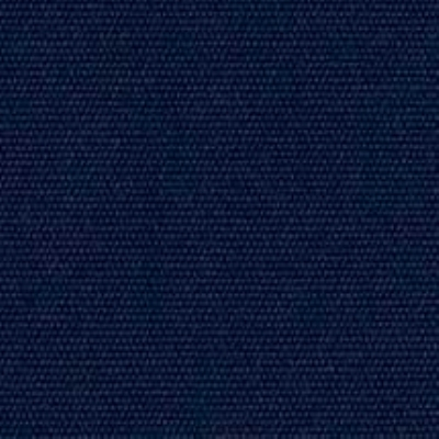 C3435S GRB 5403 Vera Love Seat Cushion 4 in Velcro Straps Navy Restaurant Supply