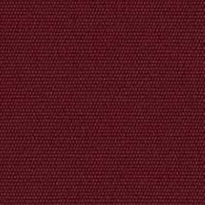C3435SB GRB 5404 Vera Love Seat Cushion 4 in Seat 3 in Back Burgundy Restaurant Supply