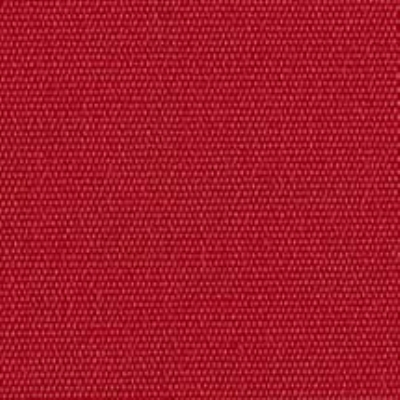 C6513S GRB 5410 Dafne Armchair Cushion 2 in China Red Restaurant Supply