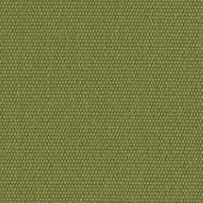 C370S Sole Chair Cushion Ties 2 in Olive Restaurant Supply