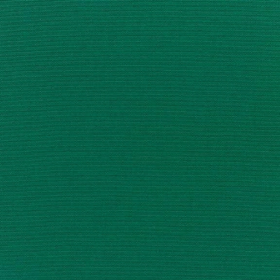 C127SB GRB5446 Onda Armchair Cushion Ties 1.5 in Forest Green Restaurant Supply