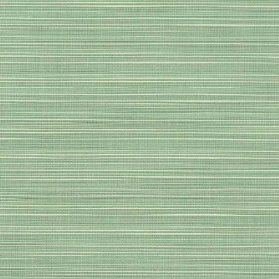 C263S GRD 8058 Segno Chair Cushion Ties 2 in Dupione Seafoam Restaurant Supply