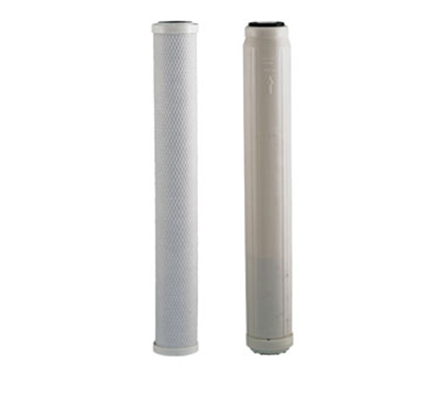Dormont BRWMAX-S2L-PM Replacement Filter Pack for Brew Max-S2L F