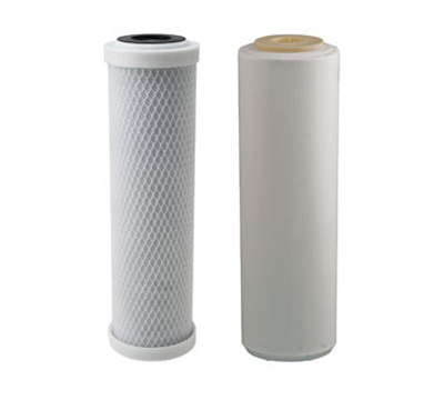 Dormont BRWMAX-S2S-PMPH Replacement Filter Pack for Brew Max-S2 Filtration w/ Phosphate Scale Control