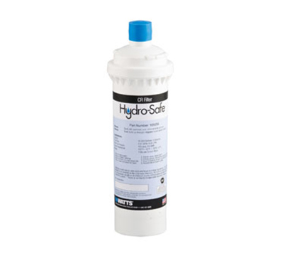 Dormont HSR-EP-4CB5-S Replacement Filter Cartridge w/ 15000-gal Capacity