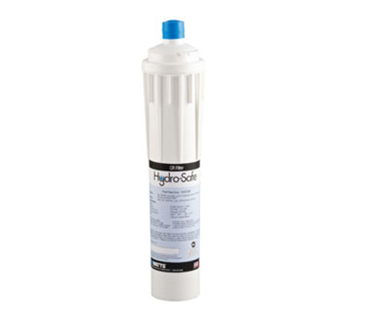 Dormont HSR-EP-XC Replacement Filter Cartridge w/ 1-Micron 20000-gal Capacity