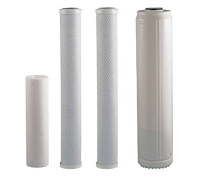 Dormont STMMAX-S3LP-PM Replacement Filter