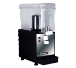 Omega OSD10 3-Gallon Drink Dispenser w/ C