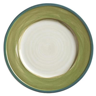 """World Tableware CCG-10270 10-3/4"""" Round Pl"""