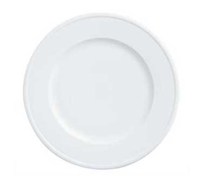 World Tableware 150210315 12-1/2&q