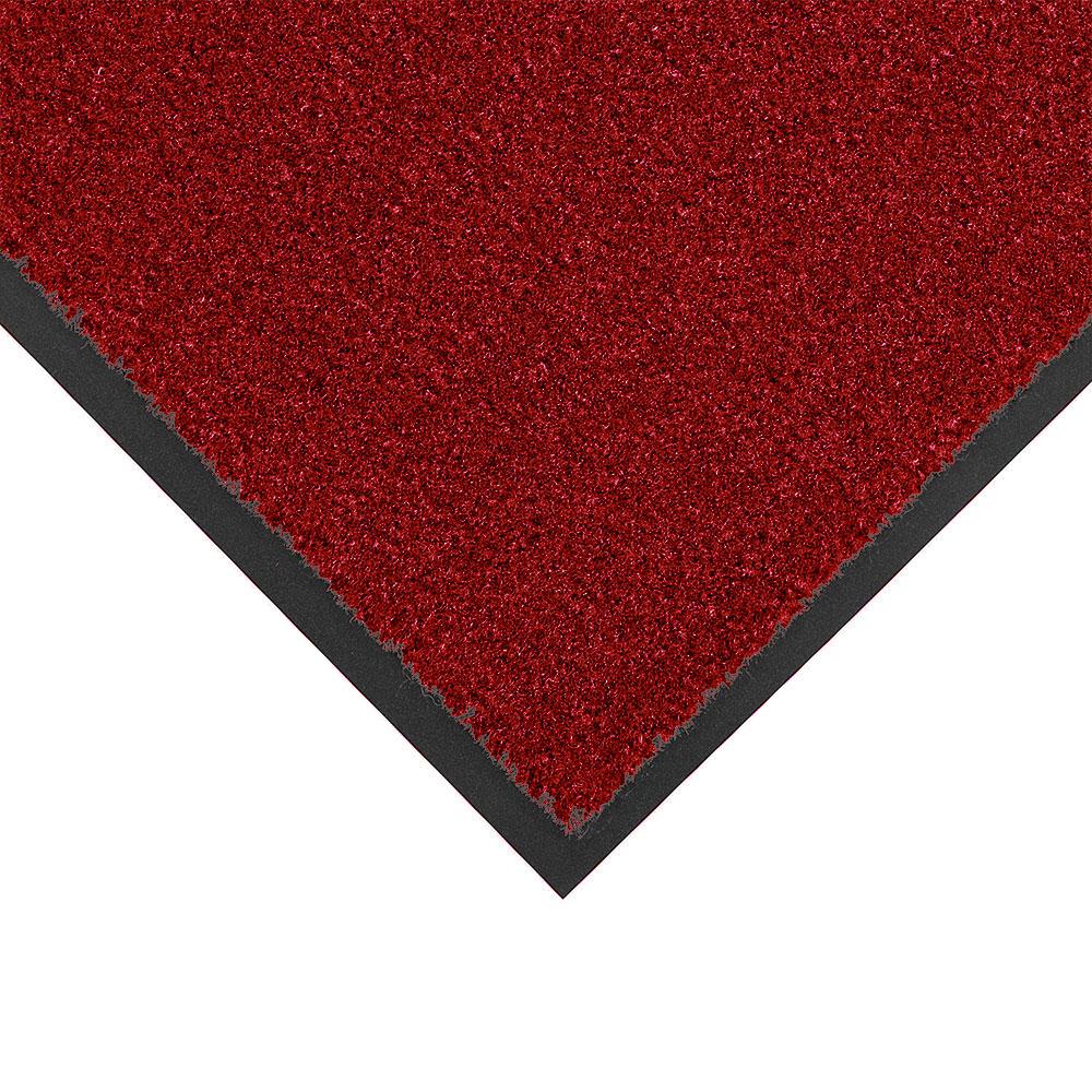 NoTrax 434-334 Atlantic Olefin Floor Mat, Exceptional