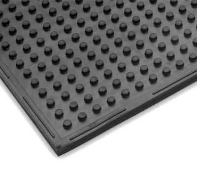 NoTrax 411629 Traction Mat Multi-Purpose Floor Ma
