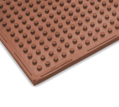 NoTrax 418006 Traction Mat Oil Re