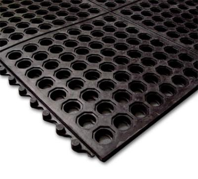 NoTrax 993596 Ultra Mat General Purpose Floor Mat,