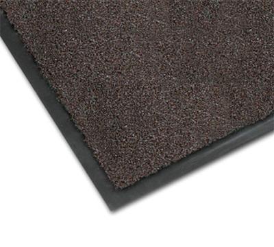 NoTrax 0434-322 Olefin Fiber Floor Mat