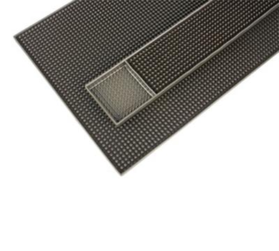 NoTrax T98-4490-321 Bar Rail
