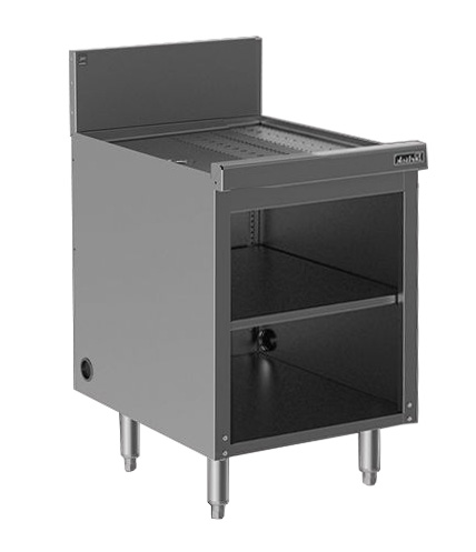 Perlick SC42 42-in Storage Cabinet w