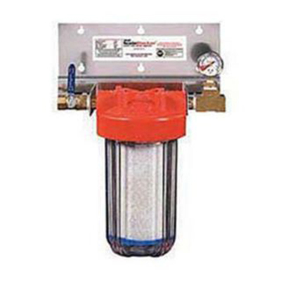 Vulcan-Hart SMF620 PMKIT Water Filter PM Kit - Cartridge, For SMF Systems