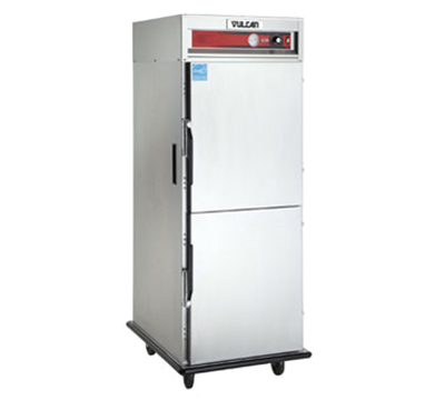 Vulcan-Hart VBP15I Holding / Transport Cabinet, Holds 15-Pans, 120 V