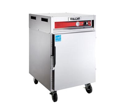 Vulcan-Hart VBP7I Holding / Transport Cabinet, Holds 7-Pans, 120 V