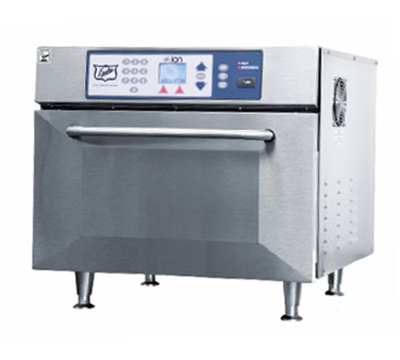 Duke RCO High Speed Microwave/Convection Oven, 208v/1ph