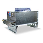 Stoelting 2145017 Remote Air-Cooled Condenser Unit for 217R, 237R & -409 Models