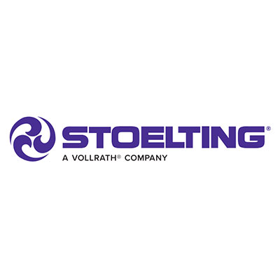Stoelting CU-0055 Condensing Unit