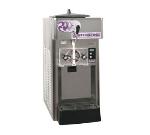 Stoelting F111-38 Soft-Serve Freezer w/ 13.6-qt Hopper, Air Cooled, 208230/1 V