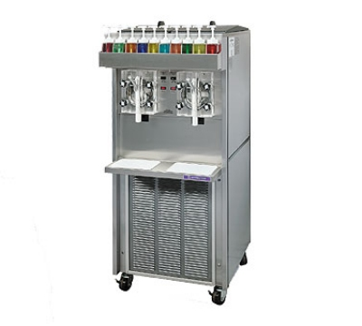 Stoelting SO328-38 Frozen Beverage Machine
