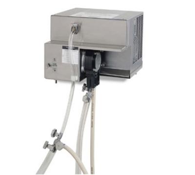 Stoelting U3 38-gal Remote Mix Pump for Remote Soft Serve & Shake Freezers, 115 V