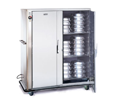 FWE - Food Warming Equipment A