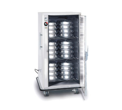 FWE - Food Warming Equipment A-60-