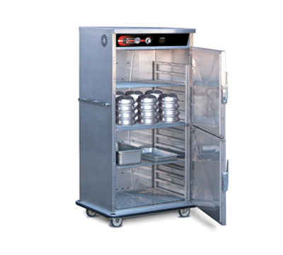 FWE - Food Warming Equip