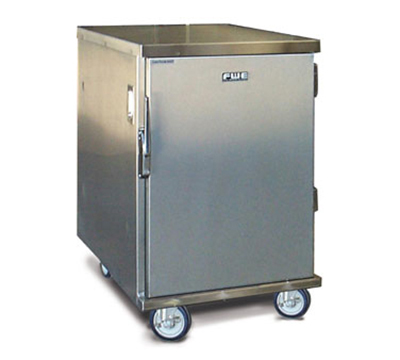 FWE - Food Warming Equipment ETC-UA