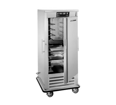 FWE - Food Warming Equipment URS-8220 Mobile Refriger