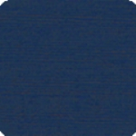 Marko 5152-R 564 15-yd Roll Vinyl Pearlized Linen Tablecloth, 54-in Wide, Parade Blue