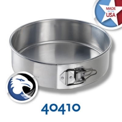 Chicago Metallic 40410 Sp