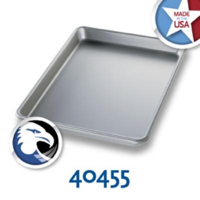 Chicago Metallic 40455
