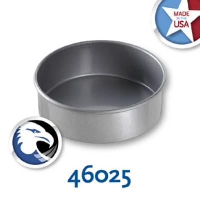 Chicago Metallic 46025 Glazed R