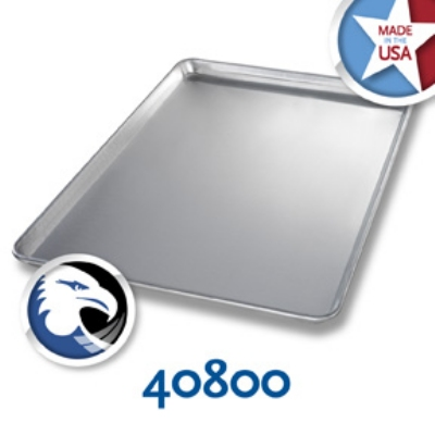 Chicago Metallic 40800 Full-