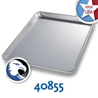 Chicago Metallic 40855 1/2-S