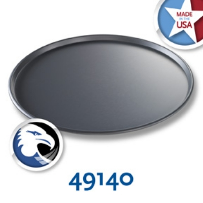 Chicago Metallic 49140 Thin Crust Pi
