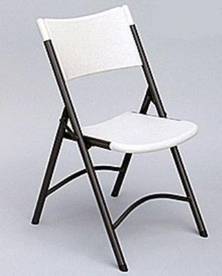 furniture restaurant seating chair folding chair economy foldi