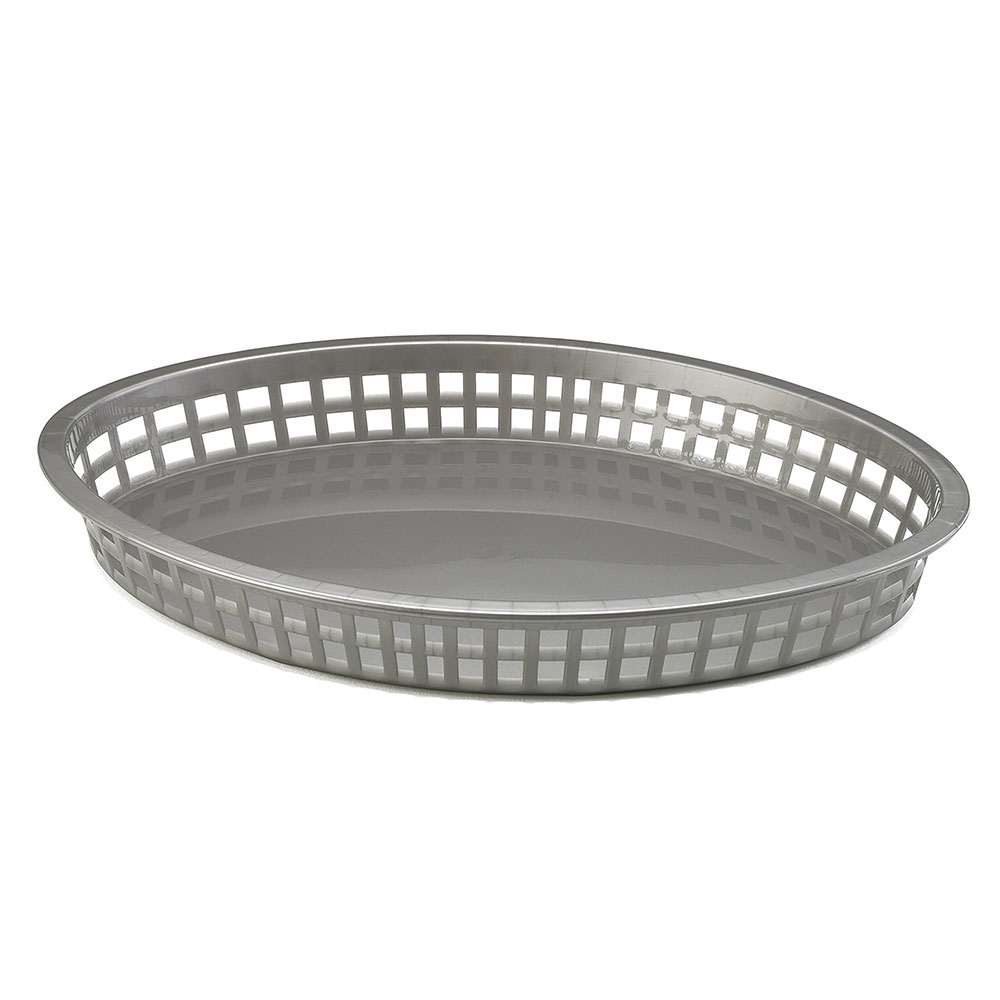 Tablecraft 1086GM Oval Platter