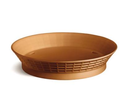 Tablecraft 157510TC 10.5-in Round Platter