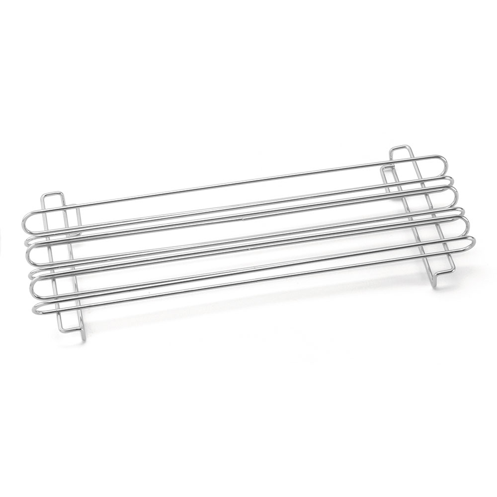 Tablecraft 4040 Taco Rail, Holds (12) 6